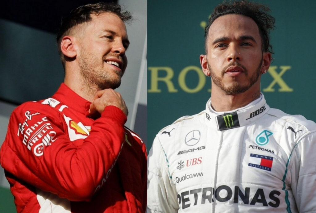 Ecco perché la Ferrari può vincere