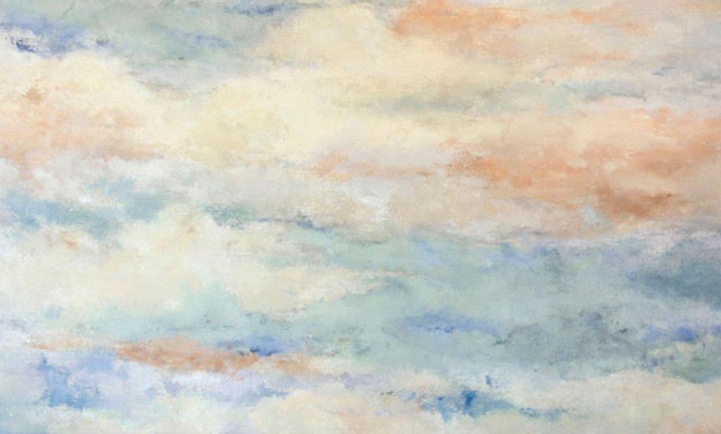 """Art Through Capri"", Fletcher in mostra"