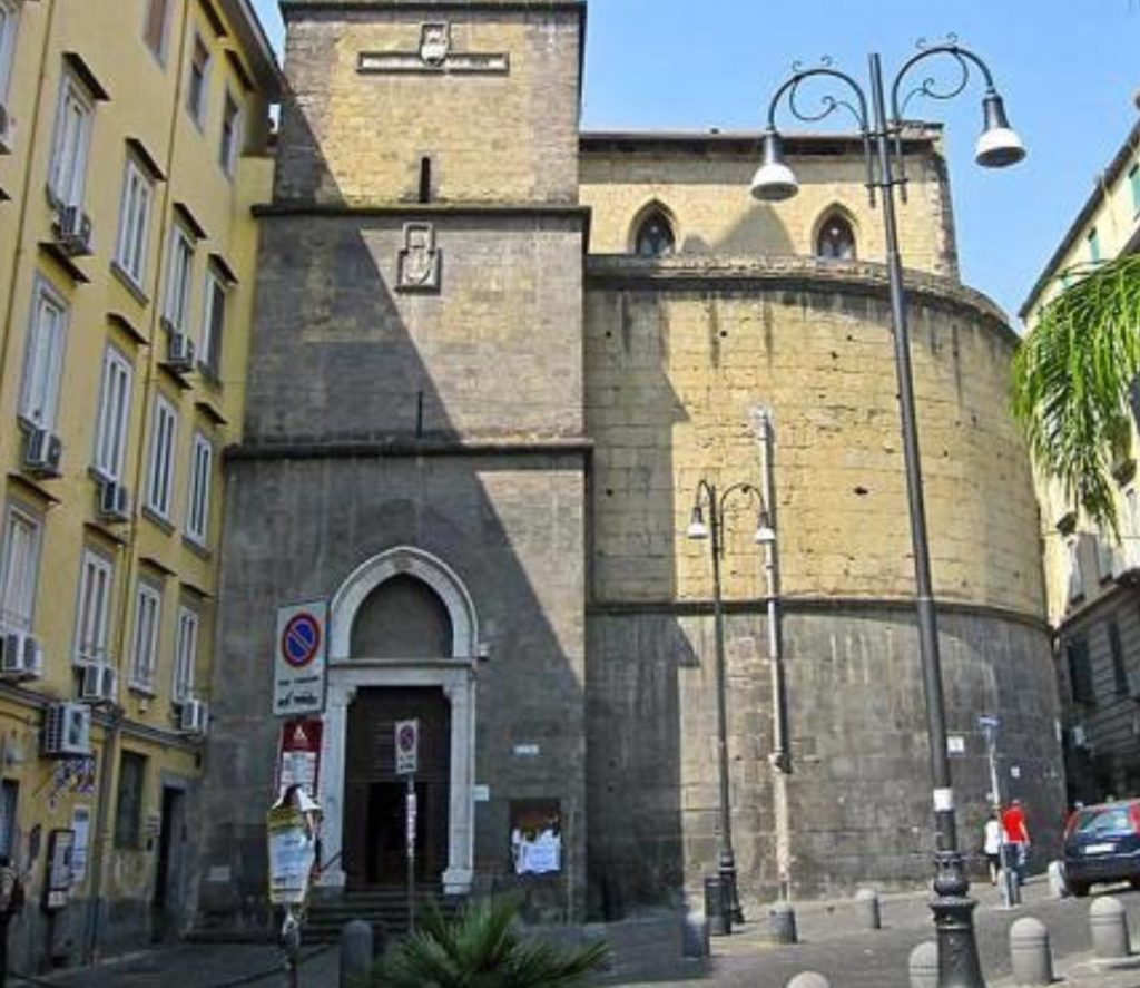 Re-opening della Fondazione Morra Greco con tre mostre