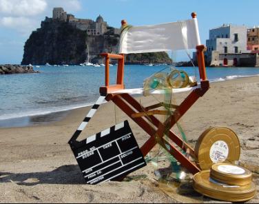 Ischia film festival, al via il concorso internazionale