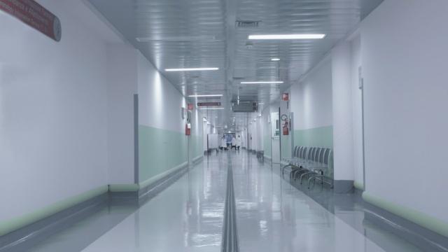 Canone infinito, un video poetico per la salute