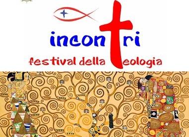 Festival della teologia, si parla della Vita