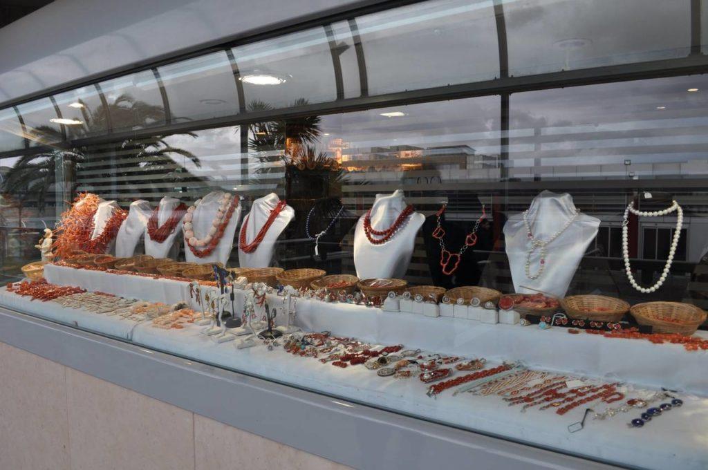 Confcommercio: il Tarì aderisce valorizzando le sue 300 imprese