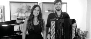 Fadiesis Accordion Festival 2019 a Matera
