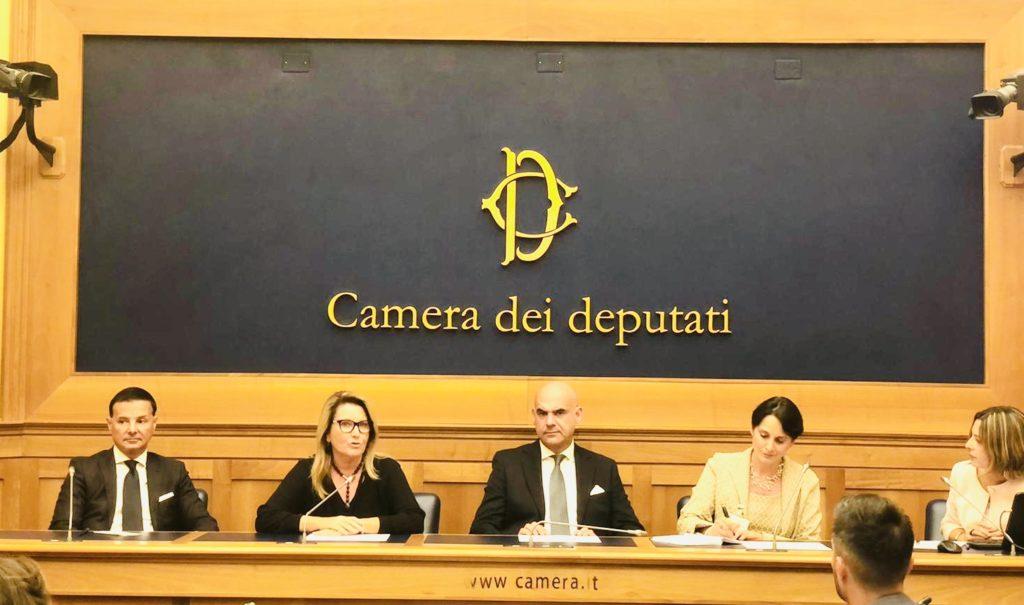 I Rettori italiani per la salute e l'ambiente