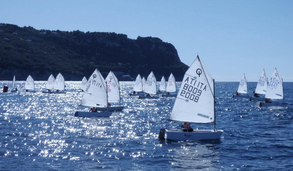 Al via la V edizione del Trofeo Fabrizio Galli