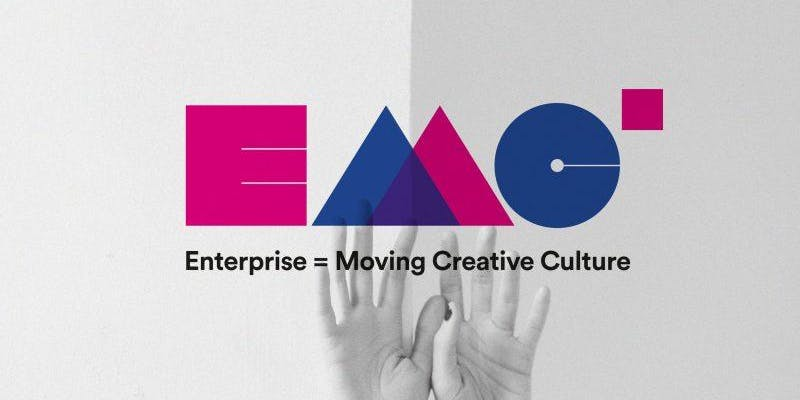 E=MC2, Open call per imprese culturali