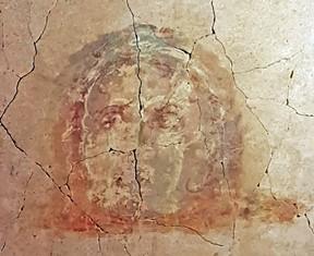 Il teatro si racconta al Museo archeologico della Valle del Sarno