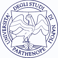 """""""Parthenope-Federico II al quarto posto nella graduatoria nazionale"""