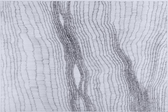 Partiture illegibili alla Labs Gallery di Bologna