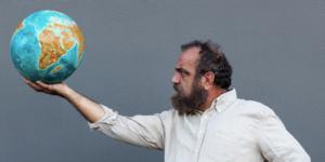 Comic Festival dedicato a Paolo Villaggio