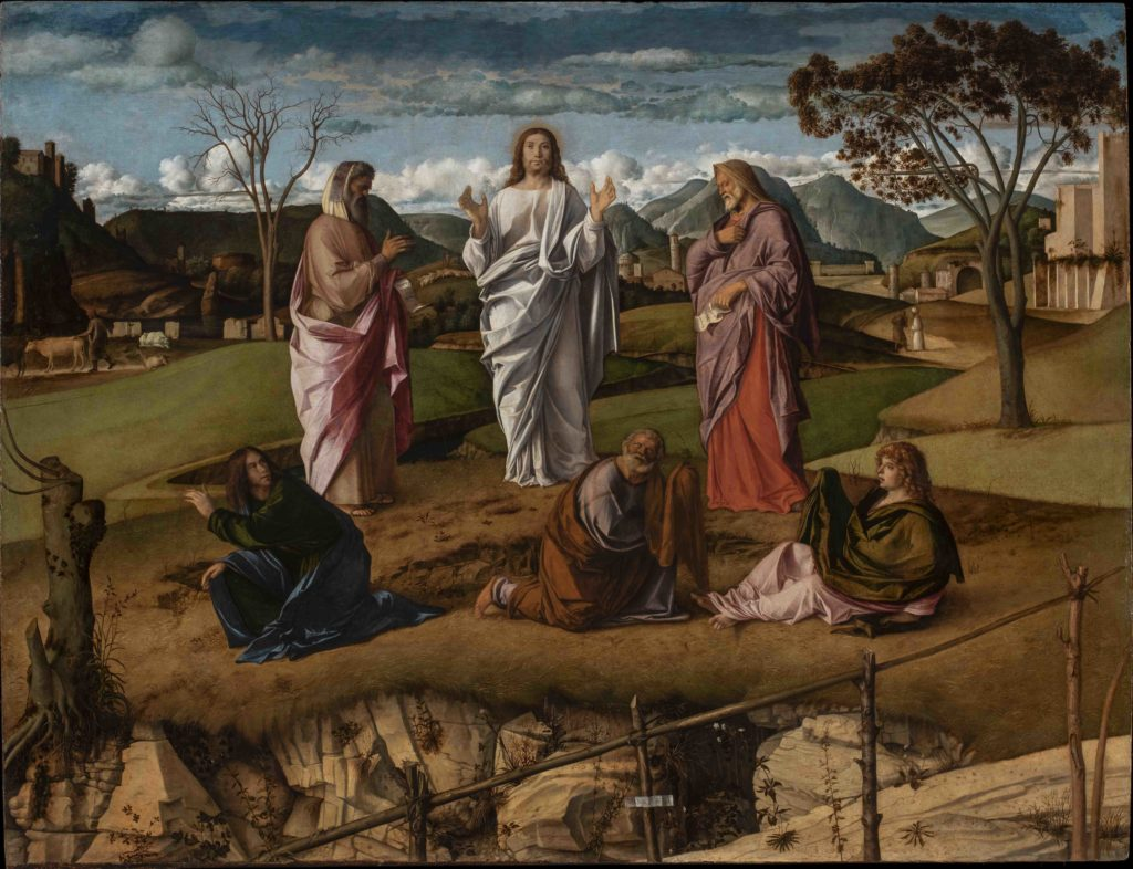 Capodimonte, sospesa la mostra Napoli. Di lava, porcellana e musica