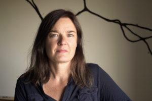 Incontri Sensibili, Christiane Löhr incontra Capodimonte