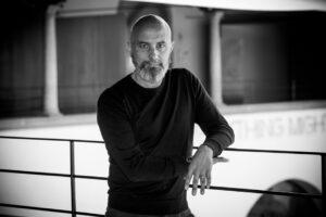 Sergio Risaliti guest curator della sezione di arte contemporanea a Capodimonte