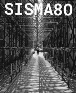 SISMA80: il progetto fotografico ideato da Luciano Ferrara, dedicato al quarantennale della ricorrenza del terremoto