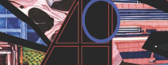 Arkeda Open House 2020, si riparte dal web