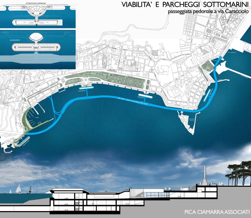 7 progetti per una architettura più sostenibile e sociale