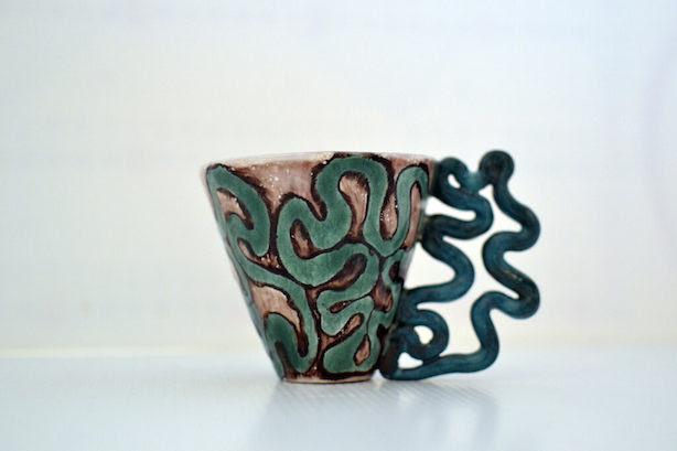 Festa dei Boccali: al via l'acquisto online delle ceramiche