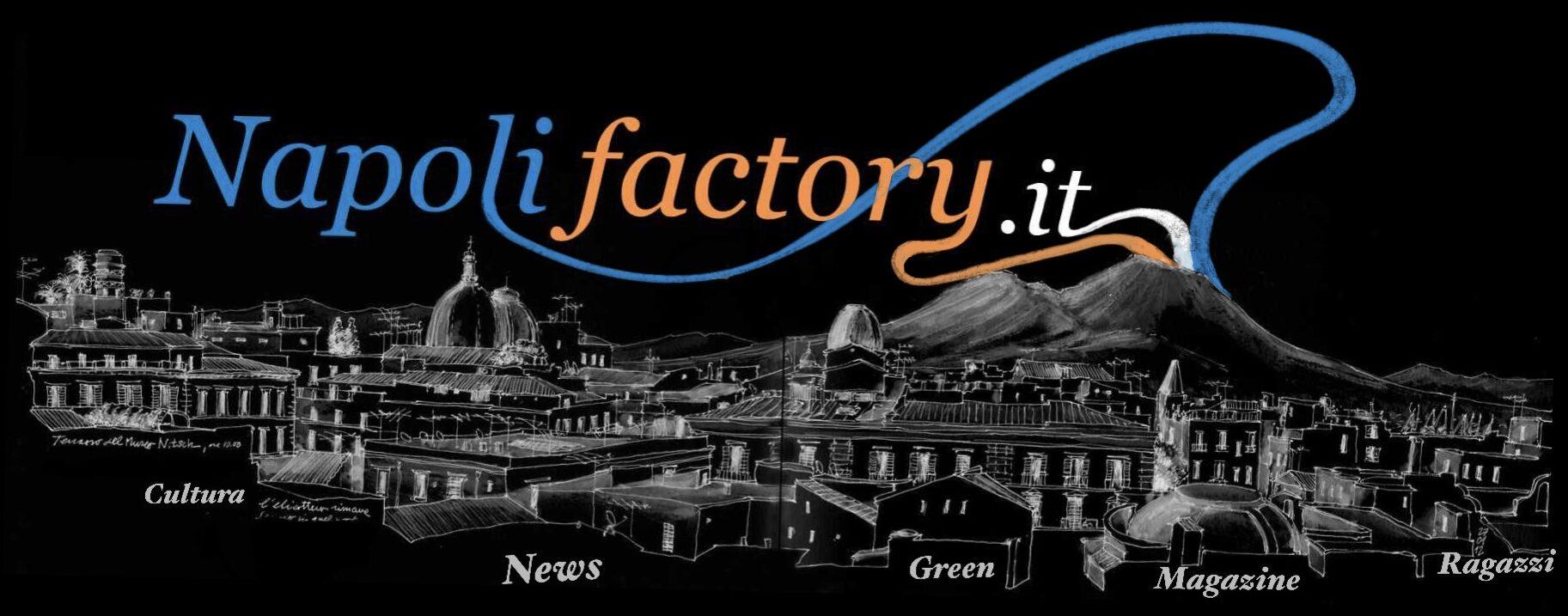 Napolifactory