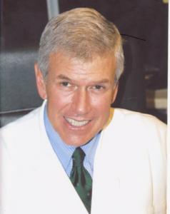 Le gliflozine nel diabete e nello scompenso cardiaco all'Accademia di Medicina di Torino