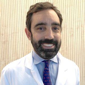 L'infarto nell'era del Covid all'Accademia di Medicina di Torino