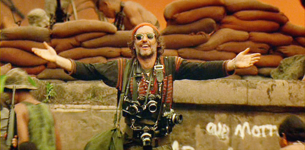 UFOFABRIK lancia una open call per un progetto di fotografia