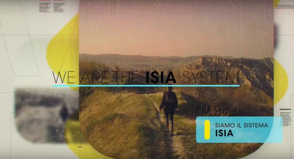 Gli ISIA e il design del futuro, per un mondo nuovo resiliente ed eco-sostenibile