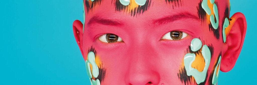 MIA Fair, la fiera della fotografia lancia le new visual identity